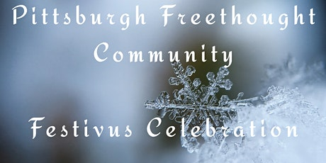 Festivus - for the Rest of Us! tickets