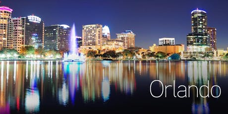 Ownership Transition & Valuation Orlando - February 28th tickets