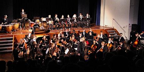 LSU Classical: A Christmas Festival tickets