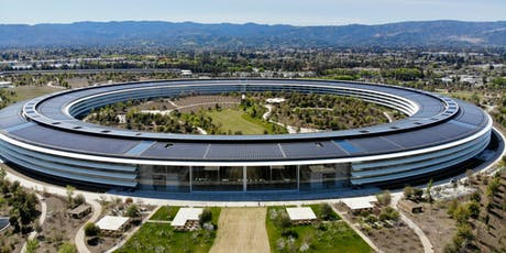 Ambitious Entrepreneurial Endeavours- Study Tour in Silicon Valley, USA tickets