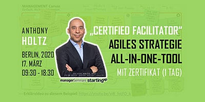 Agiles+Strategie-All-In-One-Tool.++%22CERTIFIED