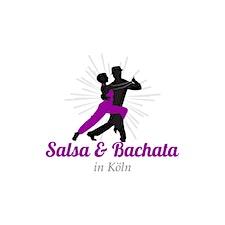 Salsa & Bachata in Köln GbR logo
