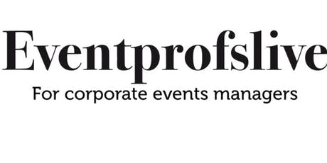 Eventprofslive: Building your personal #eventprofs brand panel discussion tickets