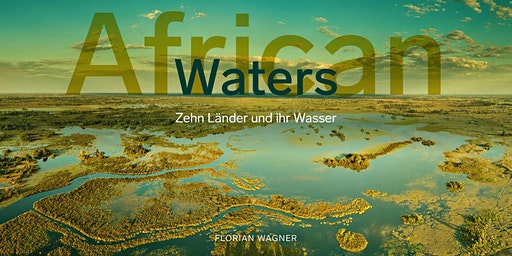 Florian Wagner - African Waters