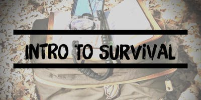 Introduction to survival