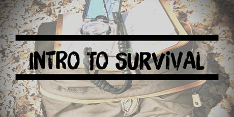 Introduction to survival tickets