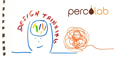 Atelier de design thinking, Montréal / Design Thinking Workshop, Montreal tickets