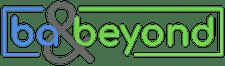 BA and Beyond logo