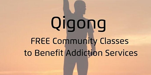 Qigong (FREE Community Class) at Restore Meditation