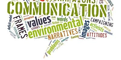 Workshop di Comunicazione Aziendale [Beginners]