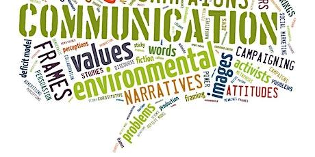 Workshop di Comunicazione Aziendale [Beginners] biglietti