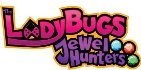 The Ladybugs Jewel Hunters Meet and Greet