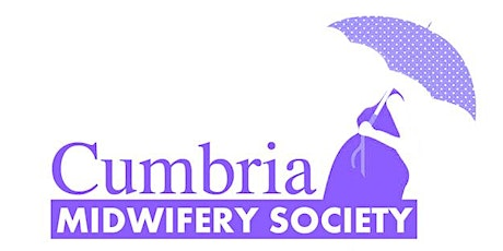 University of Cumbria Midwifery Society Conference tickets