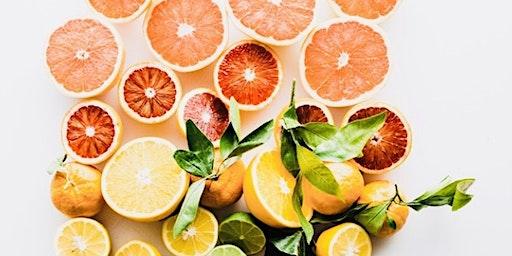 Bienestar de Invierno a través de Aromaterapia
