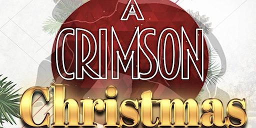 A Crimson Christmas
