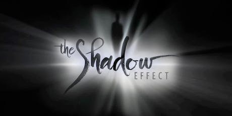 Movie Screening - The Shadow Effect tickets