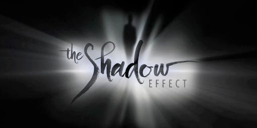 Movie Screening - The Shadow Effect