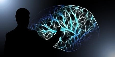 Il potere della mente - Breath Coaching - Rebirthing biglietti