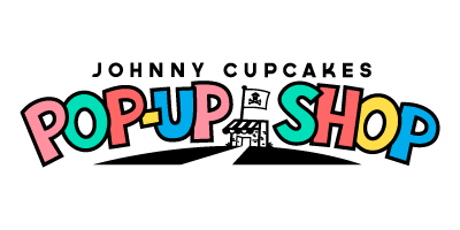Johnny Cupcakes x Leah's Cakery tickets