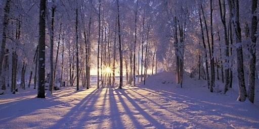 Winter Solstice Kundalini Yoga and Meditation