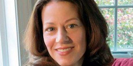 Jennifer Chiaverini Book Talk and Signing tickets