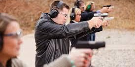 Pistol Program Clinic (men & women),  January 10, 2020
