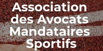 Assemblée Générale Association des Avocats Mandataires Sportifs