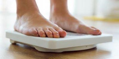 Weight Loss With Hypnosis         New Year Resolution Solution