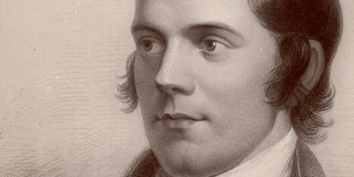 St. Andrew's Society of Pittsburgh's 2020 Robert Burns Supper