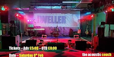 Simply Weller