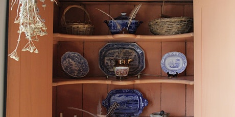 Farmhouse Family Day: Delft Discoveries tickets