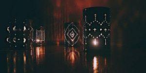 Farmhouse Family Day: Lantern Lights