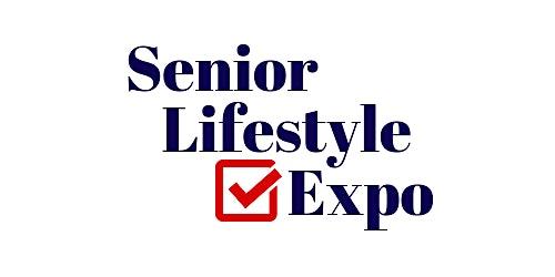 South Florida Senior Expo & Health and Wellness Fair, February 20th