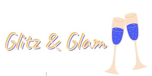 Kendra Scott Glitz and Glam