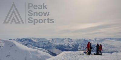 Introduction to Avalanche Safety