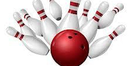 Lucy Flower 5th Annual Bowling Fundraiser tickets