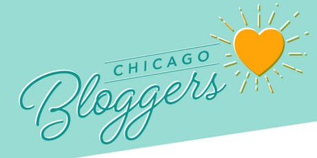 Chicago Bloggers December Meet-Up tickets