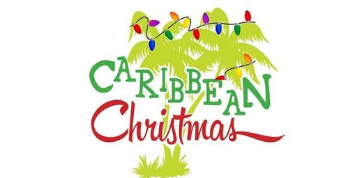 CARIBBEAN CHRISTMAS on Colorado Ave! Festive Happenings in the A+E District