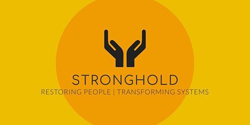 Restorative and Racial Justice Stewardship Training (Spring 2020)