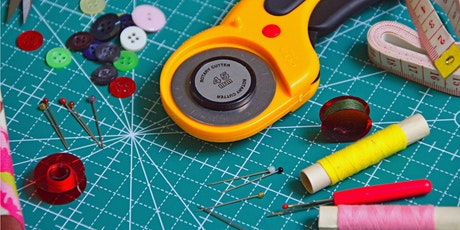 OTL Tinkering School PD Day Camp: January 24th tickets