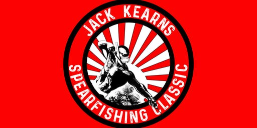 South Florida Freedivers Jack Kearns Classic Spearfishing Tournament