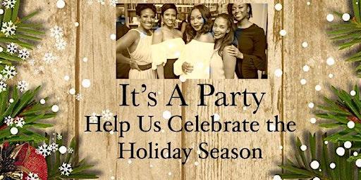 Black Women Celebrate