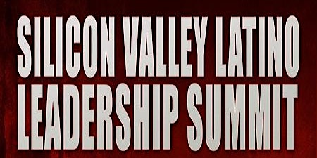 2020 Silicon Valley Latino Leadership Summit