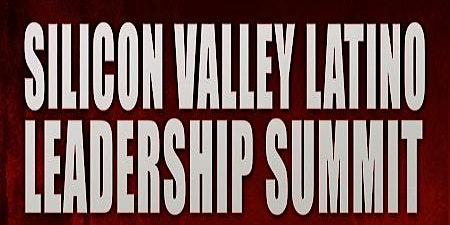 2020 Silicon Valley Latino Leadership Summit
