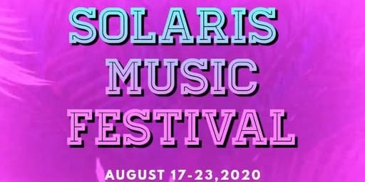 Free Houston Events August 3 2020.Skiatook Ok Festivals Eventbrite