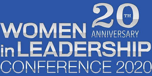 Women in Leadership Conference at Rice University