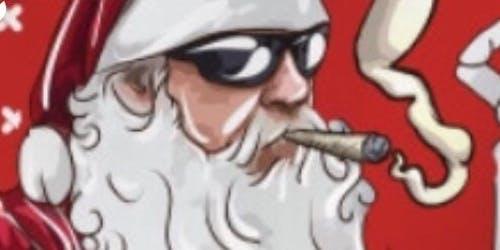 420 N December