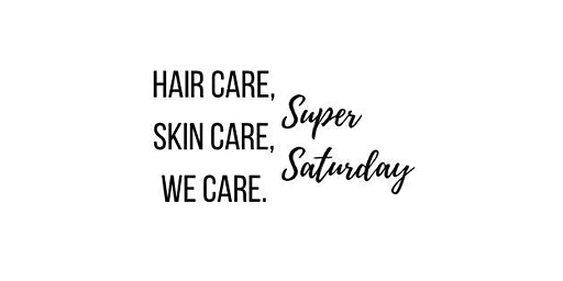 Super Saturday & Monat Social - Dayton!
