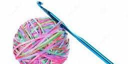 Sweetwater Creations Studio Crochet Workshop
