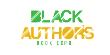 Black Authors Book Expo tickets